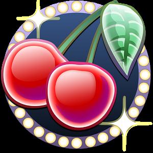 slots-icon